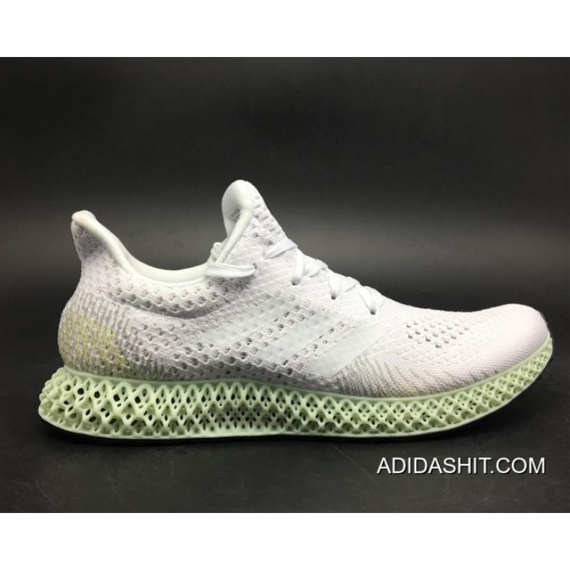 carrete tono Arne  adidas futurecraft 4d price in india off 70% - icrating.se